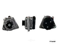 Denso Remanufactured Alternator fits 2004-2006 Toyota Sienna  WD EXPRESS