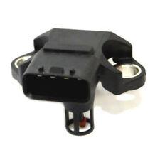 Sensore di Pressione   6238678 Opel Astra H/J,