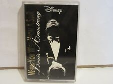 Louis Armstrong - When You Wish Upon A Star - Disney - 1995 - Spain - NM+/NM+