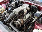 1989 Camaro Z28 5.7L 350 TPI Engine Motor & 4 Speed 700R4 Auto Trans 101K Miles