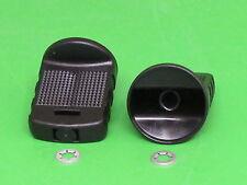 rolly toys 38600200180 Ersatz Pedalen 2 Stück mit 2 Zahnscheiben per DHL-Paket