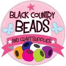 blackcountrybeads