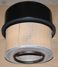 MANN Filter Luftfilter für LKW Mercedes-Benz Trucks Renault Trucks / C331305