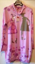 DENNY ROSE YOUNG GIRL MINIABITO maglia lunga