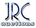 JRCauctions