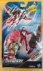 Marvel Avengers 3.75\