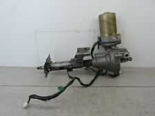 TOYOTA COROLLA POWER STEERING COLUMN 45200-02160 WARRANTY 2002-2005