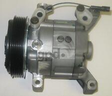 Compressor New_fits_01-04 RODEO