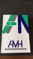 ***BRAND NEW***Australian Medicines Handbook 2019 by AMH-