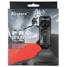 Aputure Pro Coworker Kabellose Fernbedienung für Panasonic Lumix DMC-G1/G2/G3