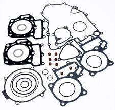 2008-2013 Kawasaki KRF750 TERYX 4x4 UTV Namura Engine Gasket Kit