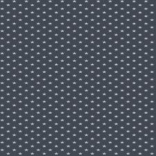 D-C-Fix Design Folie Self-adhesive foil 346-0653 45cm x 2m