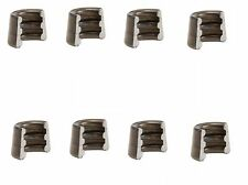 For Engine Valve Spring Keeper Retainer Set 8 Keepers 113109651A