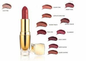Avon Anew Youth-Awakening Lipstick - Various Shades, new, boxed, rare,old shades