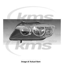 New Genuine VALEO Headlight Headlamp 044274 Top Quality