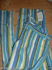 Nwt Jones Sport Capri pants   Stretch  Size 4