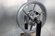 03-06 Ducati Multistrada 1000 Front Wheel Rim Straight