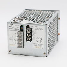 Omron S8PS-30024CD