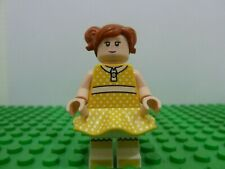 LEGO Toy Story 4 Gabby Minifigure from Set #10768