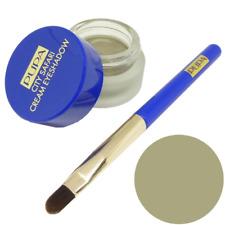 Pupa City Safari Cream Eyeshadow 004 Khaki Ombre à Paupières Maquillage 4g
