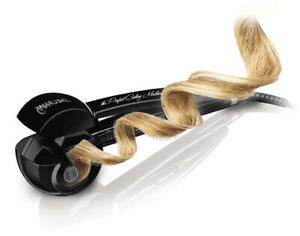 BaByliss Pro The Perfect Curling Machine, Mira Curl , Miracurl, Curling Machine