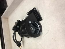 R248 - Combustion blower for Reading Coal Stoker stove - year 2010-current.