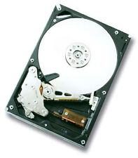 "HITACHI HUA721010KLA330 1 TB,Internal,7200 RPM,3.5"" (95817-01) Hard Drive"
