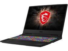"Msi Gl65 Leopard 10Sek-022, 15.6"" Gaming Laptop, Intel Core i7-10750H, Rtx 2060,"