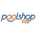 poolshop123