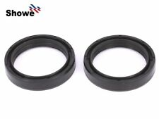 Kawasaki VN 1700 NOMAD 2009 - 2014 Showe Fork Oil Seal Kit