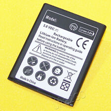 High Capacity Rechargeable 3970mAh Battery for Samsung Galaxy Stellar Sch-I200