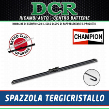 Spazzola tergi CHAMPION ER50B01 ALFA BMW CHEVROLET CHRYSLER CITROEN DACIA DAEWOO