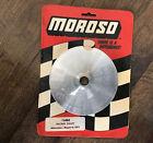 NOS Moroso 6484 383 440 Mopar Alternator Pulley V-belt Groove Dodge Cuda Charger