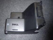 Dell PowerEdge T310, PowerVault NX200 Fan Shroud Assy x596k