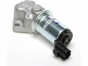 Idle Control Valve For 1999-2001 Mercury Mountaineer 4.0L V6 2000 F481CG