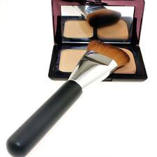 Makeup Pulver Kontur Bronzer Make up Bürste  Pinsel Schminkpinsel Kosmetik Damen