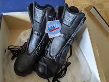 Adidas Fusion Storm WTR Herren Schuhe EE9706 Sneaker Sporty Boots SALE