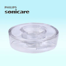 Philips Sonicare DiamondClean Toothbrush HX9100 Charging Charger Plastic Cover