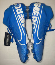 New Men's Nike Mercurial Superfly 7 Academy FG MG Soccer Cleats AT7946-414 sz 13