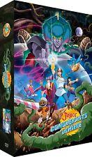★ Jayce et les conquérants de la lumière ★Intégrale - Edition Collector 10 DVD