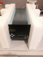 NEW IN BOX ! Leybold MAG.Drive S Controller PN 410300V0212  mfg. 2018 Warrenty