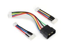 2938X - Adapter for Traxxas iD LiPo battery TRA2938X