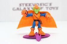 Playskool Marvel Super Hero Adventures Hobgoblin w/ Glider