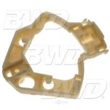 Turn Signal Repair Kit BWD DR6