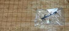 90661 McCulloch fuel gas line kit mini mac 6 25 35 100S chainsaw part