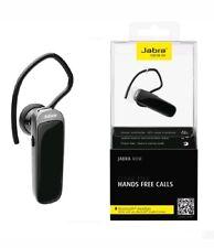 Jabra Mini Inalámbrico Bluetooth Manos Libres Universal Iphone Samsung Lg (8)