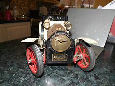 VINTAGE MAMOD STEAM ROADSTER CAR SA1 FIRST ISSUE NO SIGHTGLASS