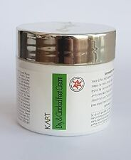 kart professional  foot cream for dry and cracked feet cream