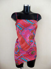 """top, top, SANDRO """"Aribo"""", size 1 either 36/38fr, 100% SILK, authentic"""