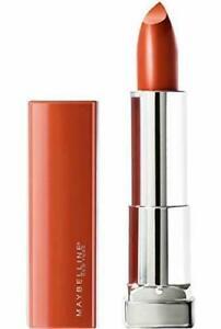 Maybelline Color Sensational Lipstick 373 Mauve for me
